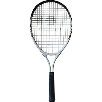 """RUNFIT Raqueta de tenis Junior de 23"""""""