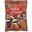 Tofe Cream bolsa 120 g La Asturiana