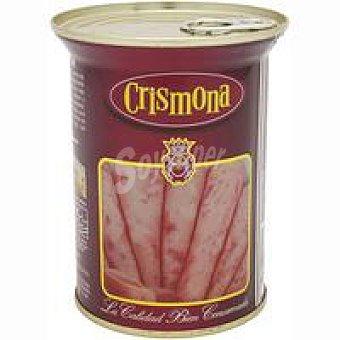 Crismona Chopped de cerdo Lata 425 g