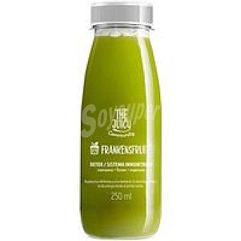TJC Zumo Frankesfruit botella 250 ml