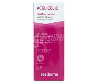 Acglicolic Crema antiedad Liposomal Serum 30 Mililitros