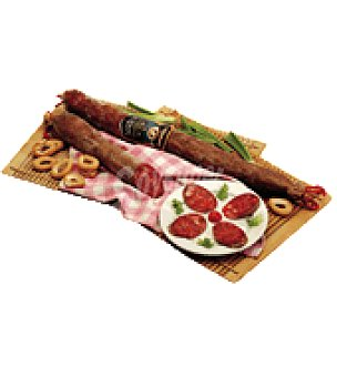 Dompal Chorizo ibérico cular 450 g