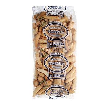 Picos de pan surtidos 350 g