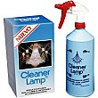 Limpia lamparas pistola 1 l CLEANER LAMP