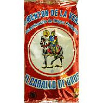 Pimentón dulce Caballo Oros 1 kg 1 kg