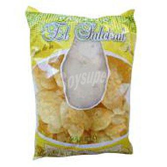 El Salobral Patatas fritas 350 g
