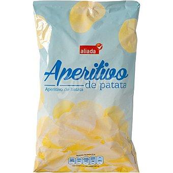 Aliada Patatas fritas Light Bolsa 150 g