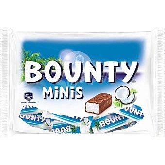 Mars Mini Bounty Bolsa 198 g