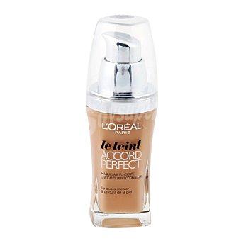 L'Oréal Maquillaje accord perfect d5 sable miel 1 ud