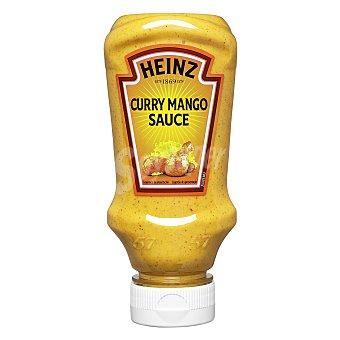 Heinz Salsa curry 260 g