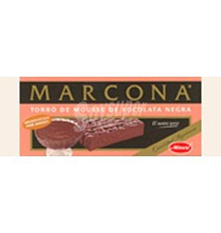 Marcona Turron marc de cava 200 G