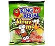 Surtido de azúcar Bolsa de 100 gr King Regal