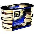 Nestle GOL Mousse de chocolate blanco NES  Nestlé Gold