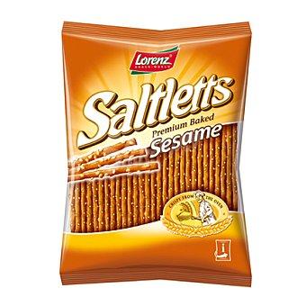 Lorenz Saltletts Sesamo 125 Gr