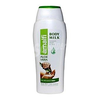 Amalfi Body milk aloe vera 500 ml