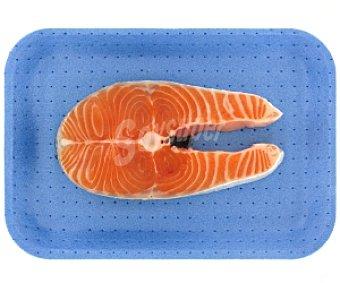 Rodaja de salmón 300 Gramos