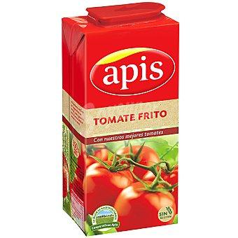 Apis Tomate frito Brik 350 g