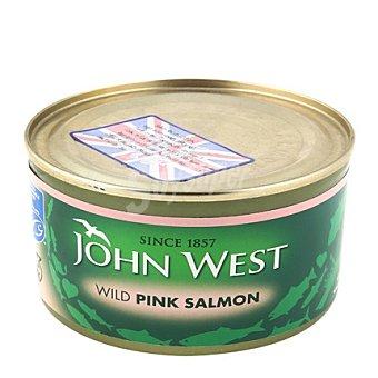 John West Salmon rosado 213 g