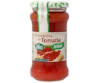 Santiveri Mermelada de tomate BIO 325 gramos