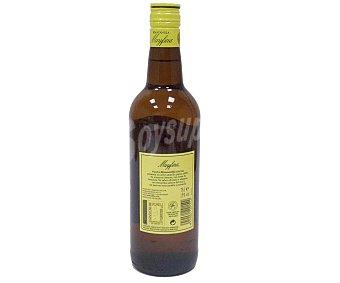 Muy Fina Manzanilla Botella de 75 centilitros