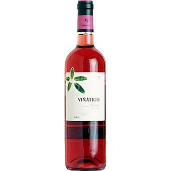Viñatigo Vino rosado D.O. Ycoden Daute Isora Botella 75 cl