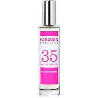 Caravan Fragancia N.35 30 ml