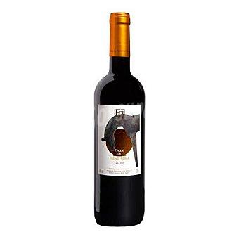 Fuente Reina Vino Pagos tinto crianza 75 cl