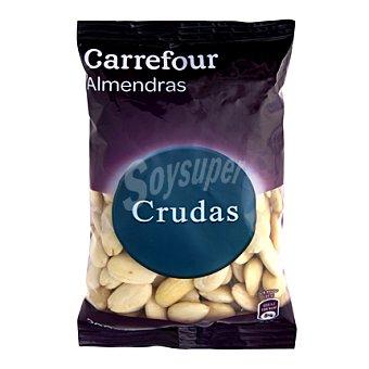Carrefour Almendras crudas 200 g