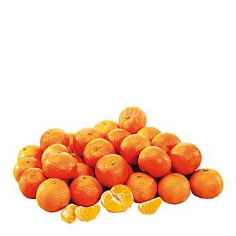 Carrefour Mandarina premium a granel Bolsa de 1000.0 g.