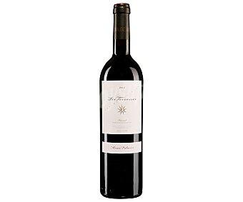 Las Terrases Vino tinto D.O. Priorat Botella 75 cl