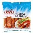 Fingers de surimi Bolsa 300 gr Vici