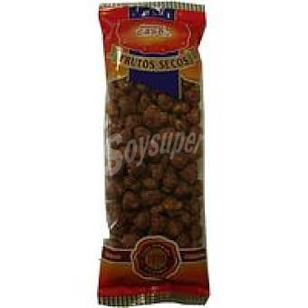Capo Garrapiñadas cacahuete Bolsa 200 g