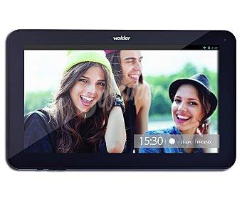 WOLDER PHOENIX Tablet 9,0