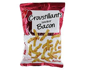 Producto Alcampo Aperitivo bacon 90 gramos