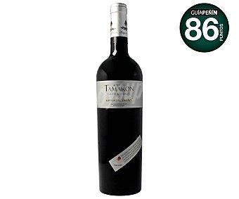 Altos de Tamarón Vino tinto gran reserva con denominación de origen Ribera del Duero,, botella de 75 centilitros 75cl