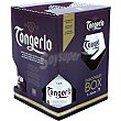Cerveza belga Pack 3 botellas 33 cl Tongerlo discovery box