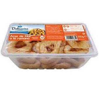 Anillas empanadas 300 g