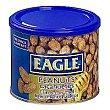 Snacks Peanuts Lata 300g Eagle