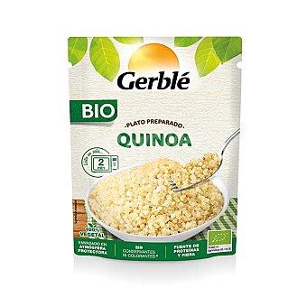 Gerblé Quinoa bilógica (platos preparados) gerblè 220 g