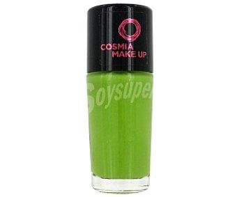 Cosmia Laca de uñas tono 10 1 unidad