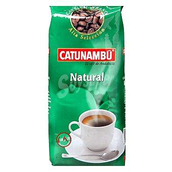 Catanambu Café grano 500 g