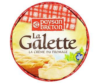 IBERCONSEIL Queso La Galette 175 Gramos