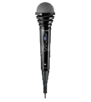 Philips Microfono SBCMD110