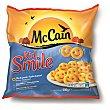 Patatas prefritas Kid Smile 600 Gramos Mc Cain