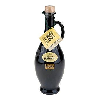 De nuestra tierra Aceite de oliva virgen extra de Jaén 500 ml