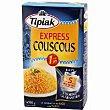 Couscous express Caja 500 g Tipiak