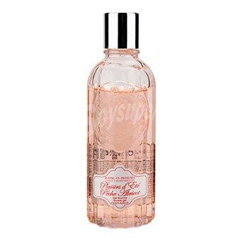 Jeanne en Provence Gel de ducha diversión de verano 250 ml