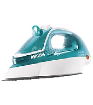Philips Plancha GC2520