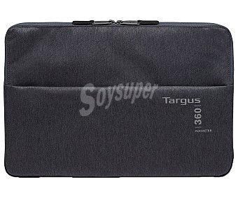 "Targus Funda para ordenador portátil de 11.6/13.3"" Perimeter 360 Perimeter"