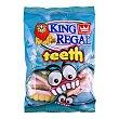 Teeth 100 g King Regal
